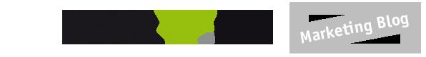 mark-up Marketing-Design GmbH