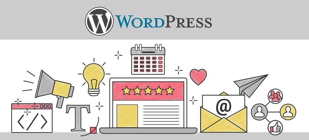 Hochwertige Business-Webseiten auch mit WordPress?